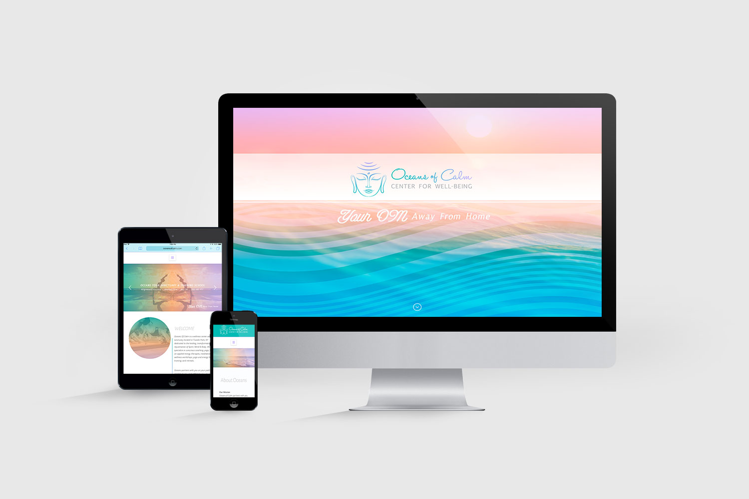 Oceans-of-Calm-Website-Design